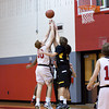LHS 9th BOYS BB-FORNEY 111610_012