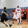 LHS 9th BOYS BB-FORNEY 111610_013