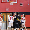 LHS 9th BOYS BB-FORNEY 111610_017