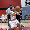 LHS 9th BOYS BB-FORNEY 111610_002