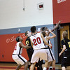 LHS 9th BOYS BB-FORNEY 111610_004