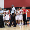 LHS 9th BOYS BB-FORNEY 111610_018