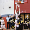 LHS 9th BOYS BB-FORNEY 111610_006