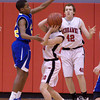LHS FRESH BOYS BB-FHS 020811_017