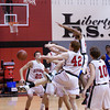LHS FRESH BOYS BB-FHS 020811_007