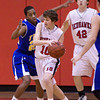 LHS FRESH BOYS BB-FHS 020811_018