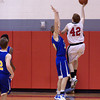 LHS FRESH BOYS BB-FHS 020811_025