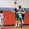 LHS FRESH BOYS BB-NSHS 021111_017