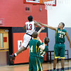 LHS FRESH BOYS BB-NSHS 021111_051