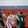 LHS FRESH BOYS BB-NSHS 021111_110