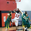 LHS FRESH BOYS BB-NSHS 021111_050