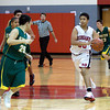 LHS FRESH BOYS BB-NSHS 021111_105
