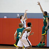 LHS FRESH BOYS BB-NSHS 021111_035