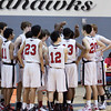 LHS FRESH BOYS BB-NSHS 021111_071