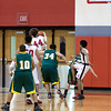 LHS FRESH BOYS BB-NSHS 021111_111