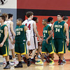 LHS FRESH BOYS BB-NSHS 021111_115