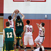 LHS FRESH BOYS BB-NSHS 021111_112