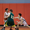 LHS FRESH BOYS BB-NSHS 021111_109