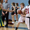 LHS FRESH BOYS BB-NSHS 021111_005