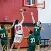 LHS FRESH BOYS BB-NSHS 021111_059