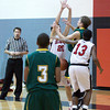 LHS FRESH BOYS BB-NSHS 021111_009