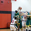 LHS FRESH BOYS BB-NSHS 021111_054