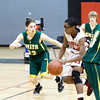 LHS FRESH BOYS BB-NSHS 021111_049