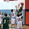 LHS FRESH BOYS BB-NSHS 021111_003