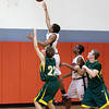 LHS FRESH BOYS BB-NSHS 021111_007