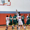 LHS FRESH BOYS BB-NSHS 021111_002