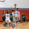 LHS FRESH BOYS BB-NSHS 021111_001