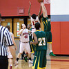 LHS FRESH BOYS BB-NSHS 021111_058