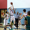 LHS FRESH BOYS BB-NSHS 021111_004
