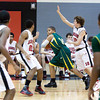 LHS FRESH BOYS BB-NSHS 021111_029