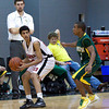 LHS FRESH BOYS BB-NSHS 021111_022