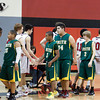 LHS FRESH BOYS BB-NSHS 021111_116