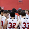 LHS FRESH BOYS BB-NSHS 021111_020