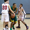 LHS FRESH BOYS BB-NSHS 021111_043