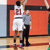 LHS FRESH BOYS BB-NSHS 021111_062