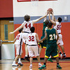 LHS FRESH BOYS BB-NSHS 021111_067