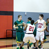 LHS FRESH BOYS BB-NSHS 021111_055