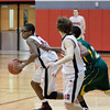 LHS FRESH BOYS BB-NSHS 021111_070