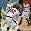 LHS FRESH BOYS BB-NSHS 021111_031