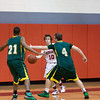 LHS FRESH BOYS BB-NSHS 021111_011