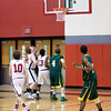 LHS FRESH BOYS BB-NSHS 021111_057