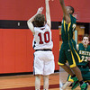 LHS FRESH BOYS BB-NSHS 021111_056
