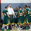 LHS FRESH BOYS BB-NSHS 021111_072