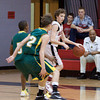 LHS FRESH BOYS BB-NSHS 021111_010