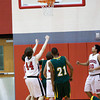 LHS FRESH BOYS BB-NSHS 021111_066