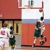 LHS FRESH BOYS BB-NSHS 021111_044